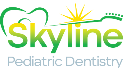 Skyline Pediatric Dentistry